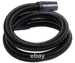 20L 1050W Stainless Steel Wet & Dry Vacuum Cleaner 230V 8003
