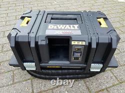 54 Volt Vacuum Cleaner Wet Dry, M-CLASS DCV586MK-XJ DCV586MK XJ DCV586MKXJ
