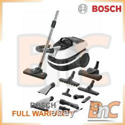 Bosch Vacuum Cleaner Wet&Dry Bwd421Pro Water and Dirt Extractor All-in-1 2100W