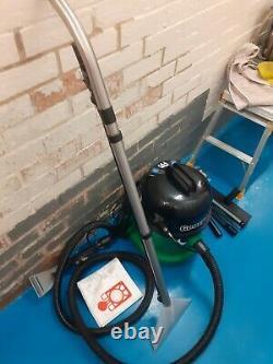 George Carpet Cleaner Vacuum GVE370 2 Wet And Dry