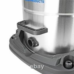Hyundai HYVI10030 3000W Triple Motor 3 IN 1 Wet and Dry Vacuum GRADED