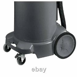 Kärcher Professional Wet and Dry Vacuum Cleaner NT48/1 48L14286220 Used Once