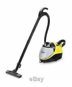 Karcher SV 7 Steam Vacuum Cleaner 2200 W
