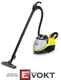 Kärcher SV 7 steam cleaner 1.439-410.0 vacuum genuine new
