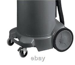 Kärcher Wet and Dry Commercial Vacuum Cleaner NT48/1 48L (OPEN BOX) VAT Incl