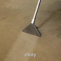 Kerrick Sabrina Maxi, Professional Carpet Upholstery Shampoo Cleaner, Schools