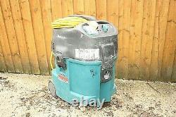 Makita 447M 110v 32A Wet & Dry M Class Vacuum Dust Extractor NO Hose