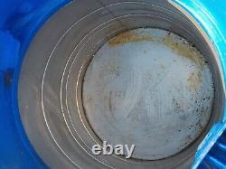 Nilfisk Alto Attix 110v Wet Dry Vacuum Dust Extractor Vac hose makita 447 + Hose