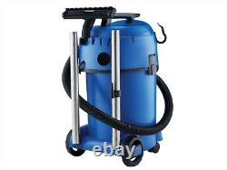 Nilfisk KEWMULTI30T Multi ll 30T Wet and Dry Vacuum With Accessories Tools
