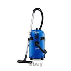Nilfisk Multi II 30T Multi Purpose Wet & Dry Vacuum