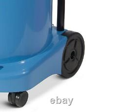 Numatic WV470 Wet & Dry Vacuum Cleaner Hoover Vehicle Car Valet Valeting 110V