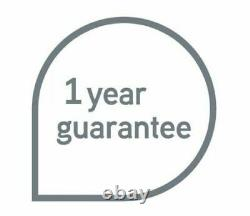 Premium VYTRONIX 1600 Multifunction wet dry Vacuum Cleaner Carpet Washer Shampoo