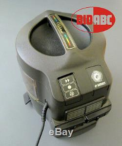 Rainbow E2 Gold Type-12 vacuum Complete with NEW accessories & NEW attachments