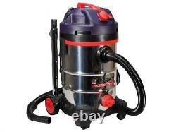 SPARKY SPKVC1431L VC 1431 Wet & Dry Vacuum 1700W 110V