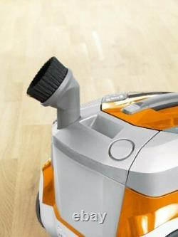 Thomas 788563 PET & FAMILY Vacuum cleaner with water filter 1700 W with 3 levels