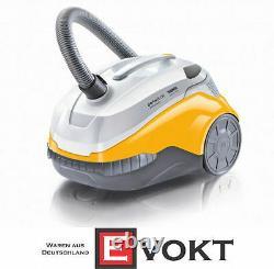 Thomas Perfect Air Animal Pure Vacuum Cleaner Aqua-pure Filter Box Genuine