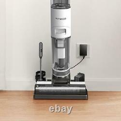 Tineco iFLOOR3 Cordless Vacuum Cleaner Wet-Dry Light-Weight for Hard Floors NEW