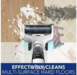 Tineco iFloor Cordless Wet Dry Vacuum and Hard Floor Washer New Sealed