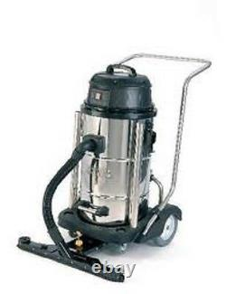 Truvox Valet Aqua 55 Industrial 55 L Industrial VA55IND