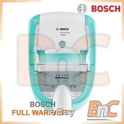Wet/Dry Vacuum Cleaner Bosch AquaWash & clean BWD420HYG 2000W Full Warranty