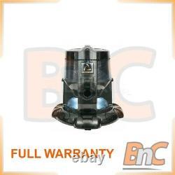 Wet/Dry Vacuum Cleaner Medismart FD-2034 1200W Full Warranty Vac Hoover