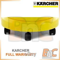 Wet/Dry Vacuum Cleaner washer Karcher SE 4001 Special 1.081-136.0 1400W