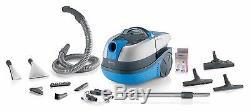 Zelmer Zvc762sp 762sp Aquawelt Multifunction Vacuum Cleaner Washer Hoover Best